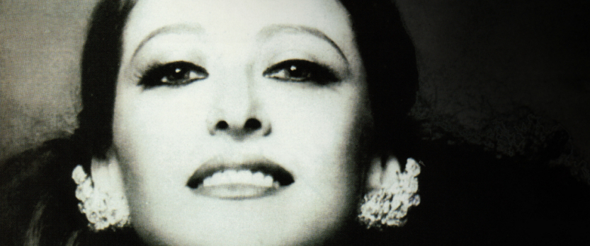 Maijas Pļiseckas atmiņas lasījumos un mūzikā atklās Jūlija Rutberga un Gidons Krēmers