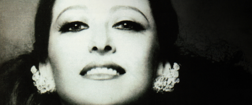 Memories of Maya Plisetskaya Will Be Shared Through Readings and Music