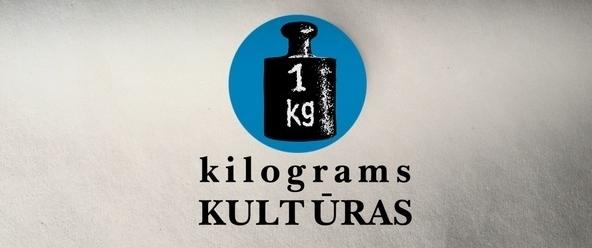"""Divi TÊTE-À-TÊTE pasākumi pretendē uz balvas """"Kilograms kultūras 2015"""" saņemšanu"""